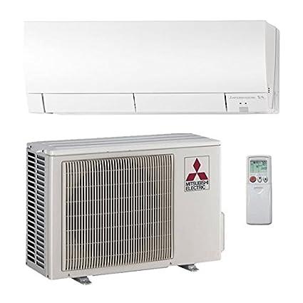 wall wid pump split constrain normal air conditioner btu fit hyper en mount article mitsubishi hei mini heat seer mz ductless