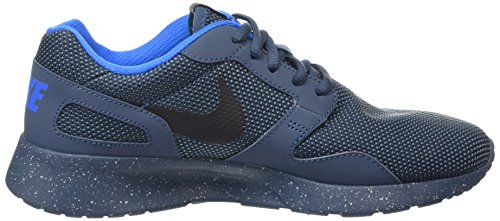 Nike Azul 404 Homme Winter Kaishi Chaussons HO0PH