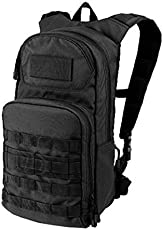 ab9396f06b Best Small Tactical Backpack in 2019 - RangerMade