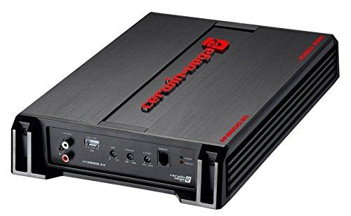american audio hp 900 - 2