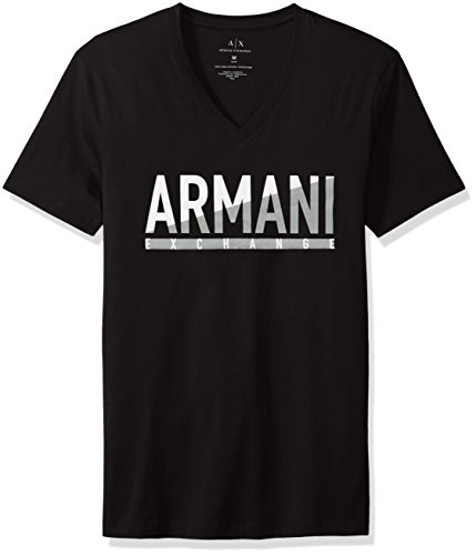a-x-armani-exchange-mens-vneck-graphic-jersey-tee-black-medium