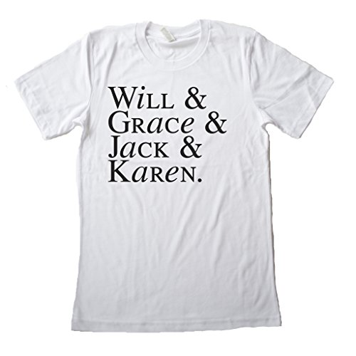 will and grace merchandise - 2