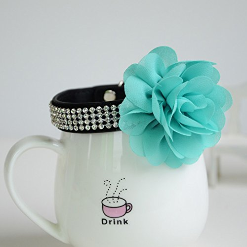 petfavorites-rhinestone-dog-collar-holiday-flower-cat-collar-crystal-dog-birthday-wedding-jewelry-ki