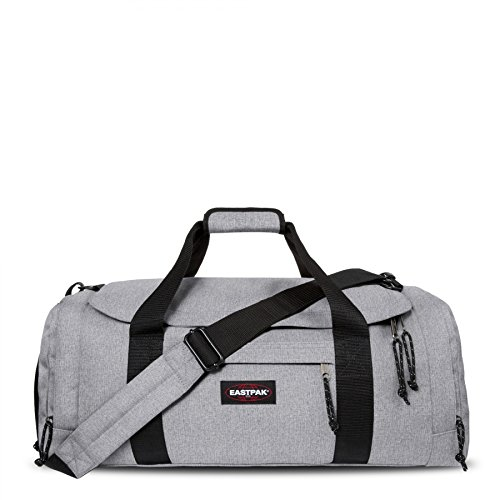 Eastpak Duffel Bags - 6