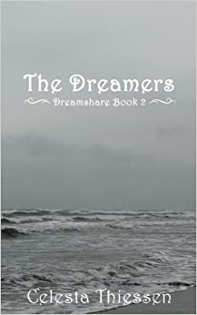 Book The Dreamers: Volume 2 (Dreamshare)