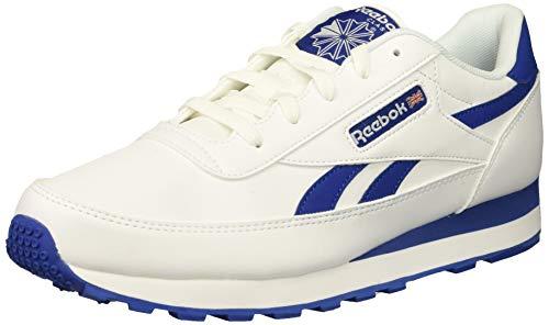 e919a587793dc Reebok Men s Classic Renaissance Fashion Sneaker - Import It All