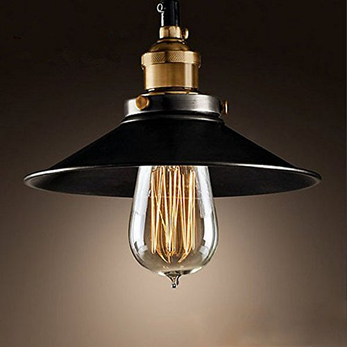American Pendant Lights in US - 5