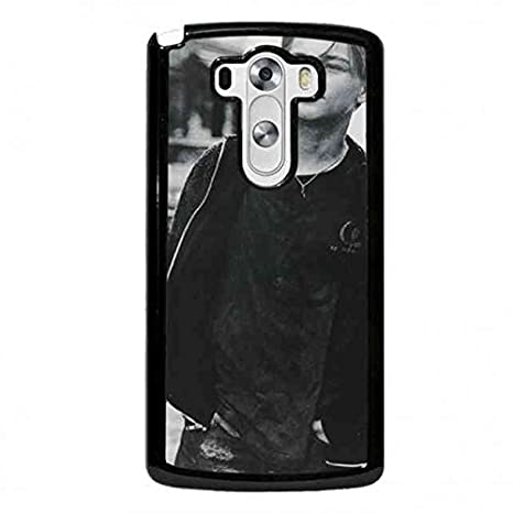 Hard Back Shell Phone carcasa de telefono for LG G3 ...