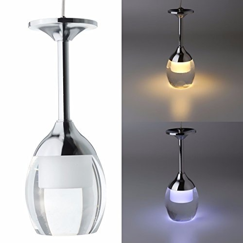 Random Light Led Pendant Light in US - 1