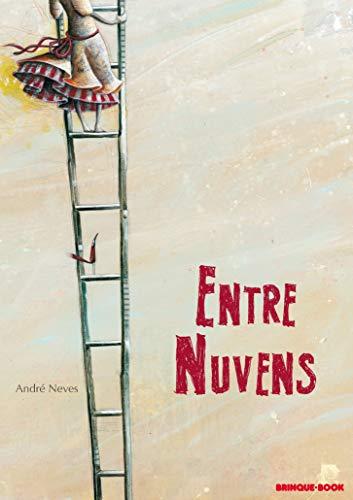 Entre Nuvens André Neves