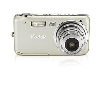 Kodak az521 review uk dating