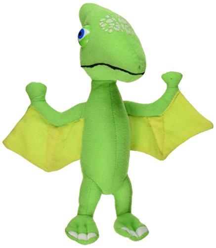 PBS Kids Dinosaur Train TINY The Pteranodon Plush 8