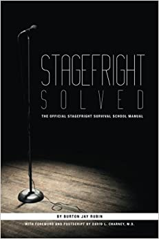 Stagefright Solved: The Official Stagefright Survival School Manual