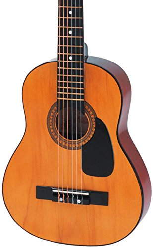 hohner-hag250p-1-2-sized-classical-guitar-for-toddlers