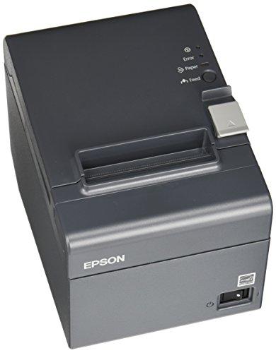 epson-m267d-miniprinter-termica-tmt20-conexion-usb-serial