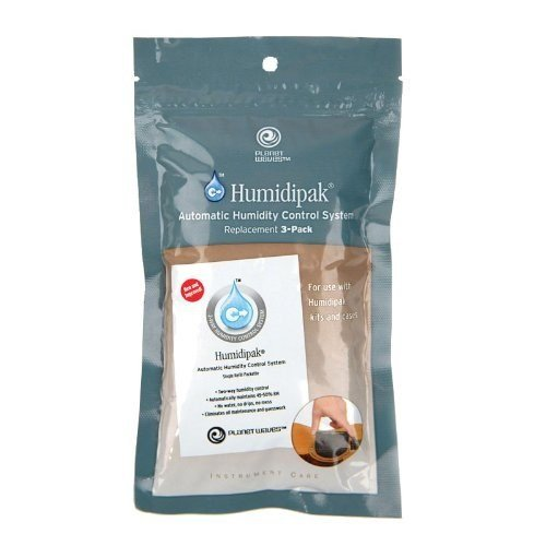 daddario-two-way-humidification-system-replacement-packets-3-pack