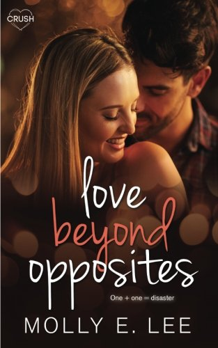 Love Beyond Opposites (Grad Night) (Volume 3)