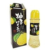 Man-nen citron honey 500gX3 pcs set