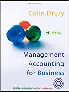 accounting for business decisions pdf