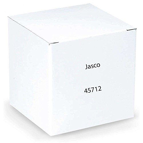Jasco In Wall Smart Dimmer 45712