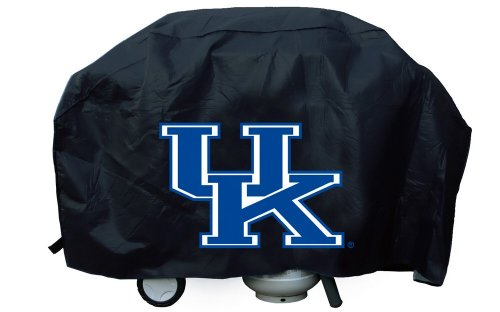 Rico Kentucky WIldcats Economy Grill Cover