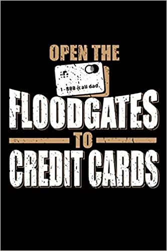 Open the Floodgates Notecard