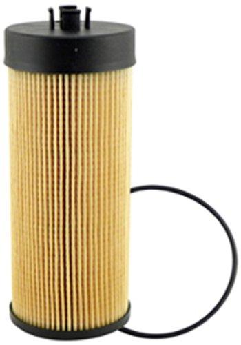 Hastings LF552 Lube Oil Filter Element Hastings Filters