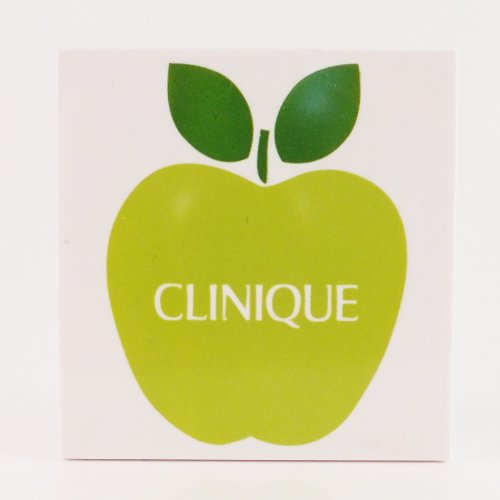 Newest Clinique Green Apple Palette Eyeshadow Duo and ()