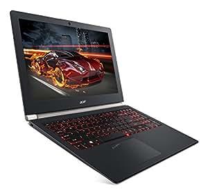 Acer Aspire V15 Nitro Black Edition VN7-591G-70RT 15.6-Inch Full HD (1920 x 1080) Gaming Laptop