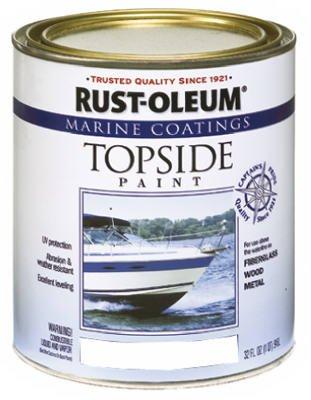 rust-oleum-marine-topside-paint-oil-base-exterior-gloss-white-1-qt