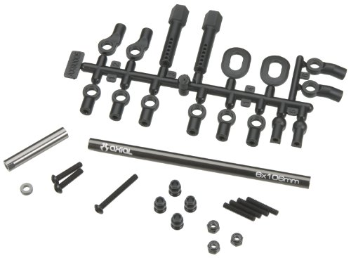 Axial AX30426 Steering Upgrade Kit