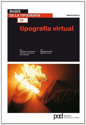 libros de diseño grafico pdf