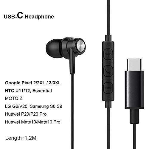 Buy usb c headphones