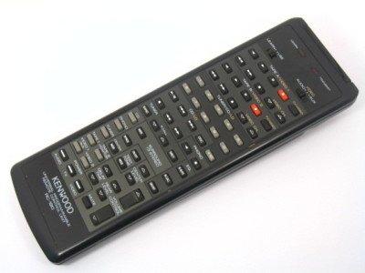 Kenwood rc190 rc-190 dpr892 kc992リモートコントロール   B00A4U10SC