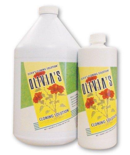 Olivias Cloning Solution 1 Gallon