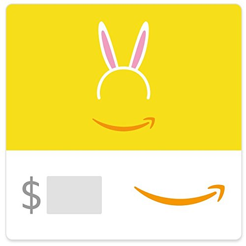 amazon-egift-card-bunny-ears