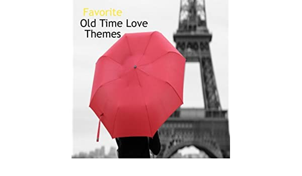0c77eb0a986f Let the Rest of the World Go By   Make the World Go Away by Music Themes  Group on Amazon Music - Amazon.com