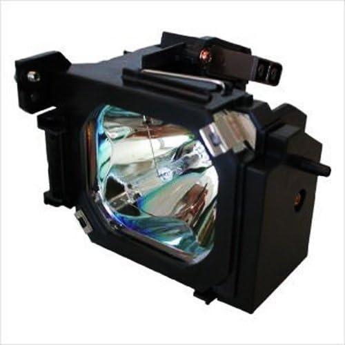 EMP 7700p PROJECTORs EMP 7600 EMP 7700 Replacement projector PowerLite 7700p ; A/&K EMP 5600p EMP 7700p PowerLite 7600p PowerLite 5600p EMP 5600p EMP 7600p for Epson EMP 5600 TVs EMP 7600p TV lamp ELPLP12