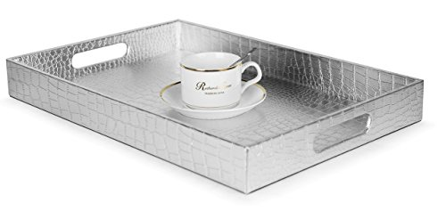 The 8 best ottoman tray with glass