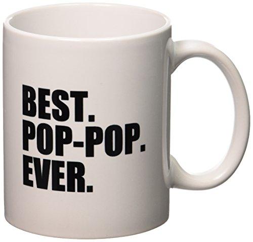 3dRose mug 151516 1 Grandfathers Granddad Nicknames