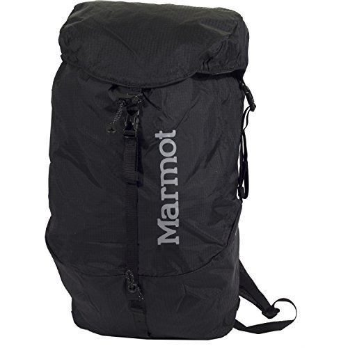 marmot-unisex-kompressor-black-1-backpack
