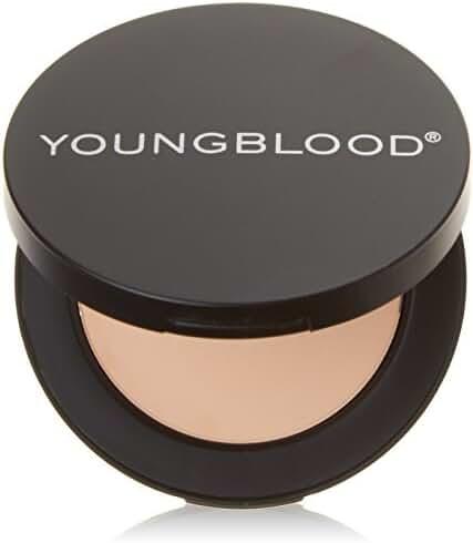 Youngblood Ultimate Concealer, Medium, 2.8 Gram
