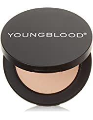 Youngblood Ultimate Concealer, Medium, 2.8 Gram