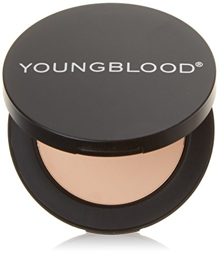 Youngblood Cosmetics - 1