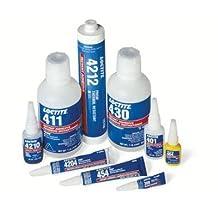 Locti - 495??? Super Bonder?? Instant Adhesive