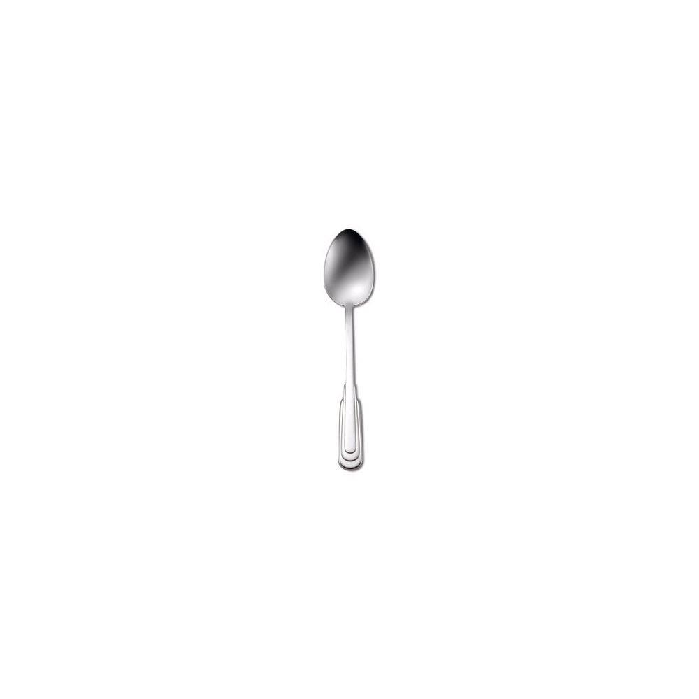 Oneida 2507STSF Cityscape S/S 6-1/8'' Teaspoon - Dozen