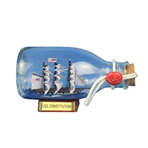 41nMh1eD22L._SS300_ Ship In A Bottle Kits and Decor