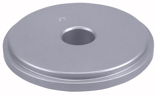 - OTC (1256) Cylinder Sleeve Installation Plate