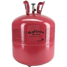 WORTHINGTON CYLINDER CORP 347138 14.9 cu. Ft. Disposable Helium Tank
