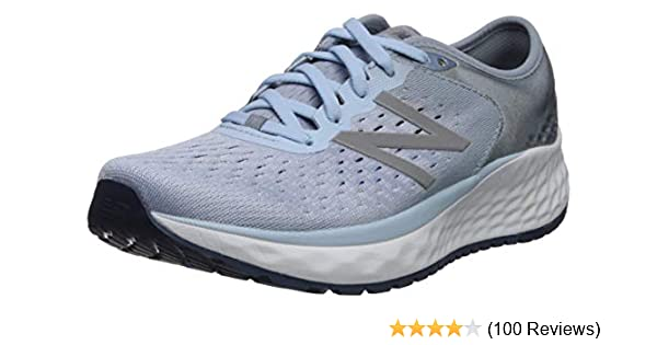 04e1a74d5c745 Amazon.com | New Balance Women's 1080v9 Fresh Foam Running Shoe | Road  Running